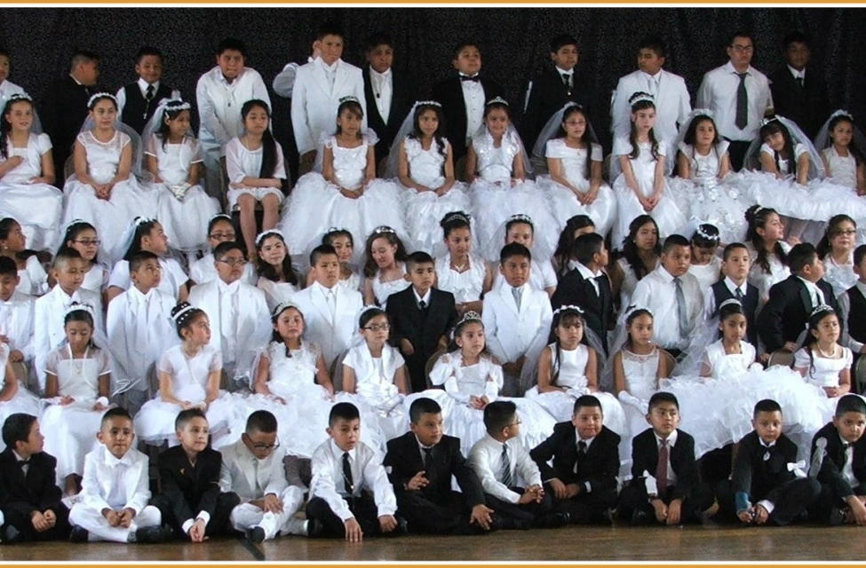 First Communion2015Cut1