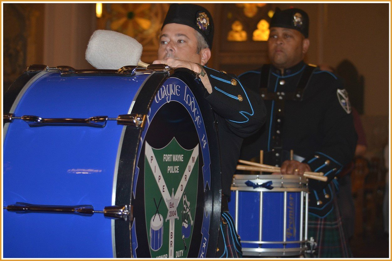 MassBagpipes